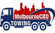 West Melbourne's Extreme Towing services