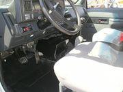 old chevrolet trucks for sale